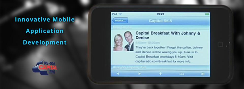 GCap-iOS-app-V2
