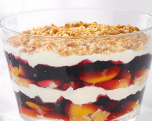 Trifle from Food To Love